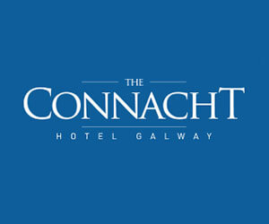 The Connacht Hotel